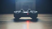 El sector de los videojuegos en España generó en 2015 más de mil millones de euros