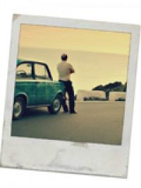 El coche, protagonista de los viajes de verano