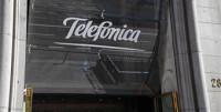 Telefónica presenta una oferta de compra por el operador brasileño GVT