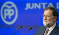 Rajoy se abre a crear la comisión sobre la modernización del Estado Autonómico