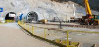La nueva interconexión eléctrica con Francia entra en operación comercial