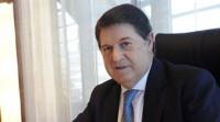 PSPV pide una comisión de investigación sobre Bancaja