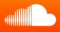 SoundCloud obtiene la licencia para reproducir el catálogo de Warner