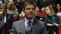 El Gobierno confía en que Mas cumpla la decisión del Constitucional