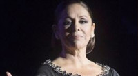 Pantoja pide aplazar su ingreso en prisión para celebrar conciertos pendientes