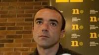 Francia detiene a Mikel Irastorza, máximo dirigente de ETA