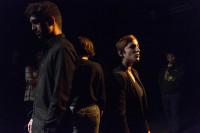 Carme Teatre retoma el teatro de texto con el estreno de tres espectáculos