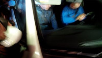 El inductor del atentado de Hipercor sale de la cárcel de Villena (Alicante)