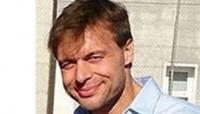 El presunto pederasta de Ciudad Lineal declarará hoy ante el juez