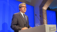 Homs ve margen para un acuerdo entre Mas y Junqueras: Es