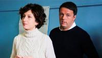 El bloque del 'No' pide la dimisión de Renzi tras su batacazo en el referéndum
