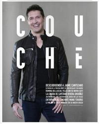 Couché, la revista del corazón gratuita
