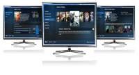 Videojuegos de última generación en las Smart TV de Samsung con el streaming de Playcast
