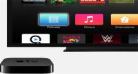 Apple trabaja en su propio servicio de televisión vía 'streaming'