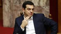 Tsipras advierte de que