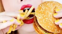 ¿Por qué sufro adicción a la comida?