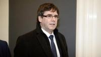 Siete claves en el proceso de extradición de Carles Puigdemont tras su puesta en libertad