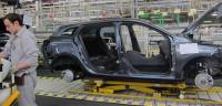 Renault contratará a 2.000 personas en España