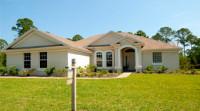Aspectos a tener en cuenta a la hora de alquilar/comprar una vivienda