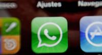 WhatsApp ya permite saber si un mensaje se ha leído con el doble check azul