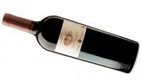 San Vicente 2013, un tinto que parece resumir el bello paisaje de La Rioja
