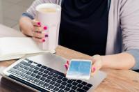 Inteligencia Artificial, la aliada perfecta en nuestro día a día como consumidores
