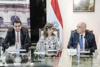 El Terere será propuesto como Patrimonio Inmaterial del Paraguay en la lista UNESCO