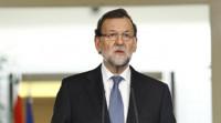 Rajoy iniciará hoy una visita de dos días a Andorra, que se aproxima a la UE