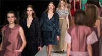 Francia pone en marcha un plan contra la apología de la anorexia
