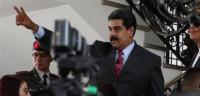 Los funcionarios no trabajarán los próximos viernes en Venezuela