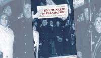 Las 400 biografías del franquismo