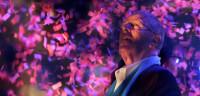 Kuczynski se impone por la mínima a Fujimori