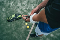 Deporte, inglés y diversión: el cóctel estrella para salvar el verano
