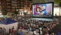 Los cines de verano no podrán programar películas de estreno