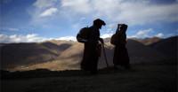Investigan el gen de los tibetanos que permite adaptarse a grandes alturas