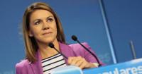 El PP plantea limitar el aforamiento a los temas de responsabilidad política
