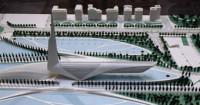 Calatrava, imputado en la investigación por el Centro de Convenciones