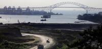 Nuevos proyectos para el Canal de Panamá