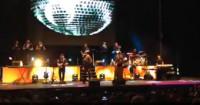 Gloria Gaynor y Marta Sánchez llenan de música disco el Starlite Festival Marbella