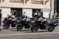 2018 como el mejor año para presentarse a las oposiciones de Policía Nacional