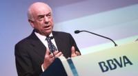 González (BBVA): España puede crecer