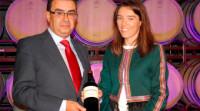 Francisco Robles gana el II Premio Internacional de Novela Solar de Samaniego