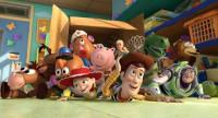 Disney anuncia Toy Story 4 para junio de 2017