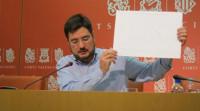 EUPV denuncia que RTVV aprobó 360 millones fuera de presupuesto entre 2000 y 2013