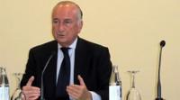 El juez imputa a Rafael Aznar, a dos directivos y a un contable del Puerto de Valencia por presuntas irregularidades