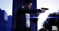 GTA V PS3 vs PS4: Un vídeo compara los gráficos en ambas consolas