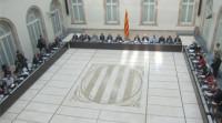 El Pacto por el Derecho a Decidir se reúne para buscar cómo afianzar el 9N