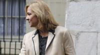 La Fiscalía propondrá a la Infanta como testigo y le pedirá una fianza de 500.000 euros