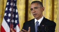 Obama habría enviado una carta a Jamenei para pedir su colaboración contra el EI