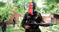 La guerrilla del ELN libera a dos hermanas secuestradas en Arauca hace once días